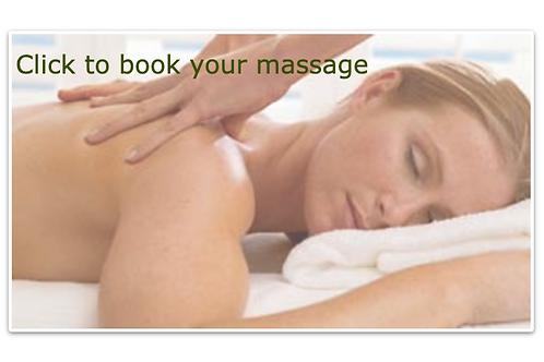 60 Minute Massage+ ReJuvalight