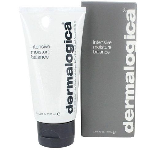 Dermalogica intensive moisture balance 3.4