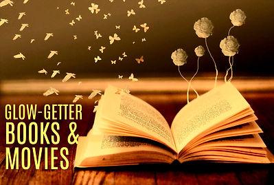 glow getter book club (1).jpg