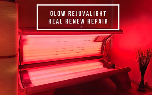 Red Light Therapy Glow san francisco.JPG