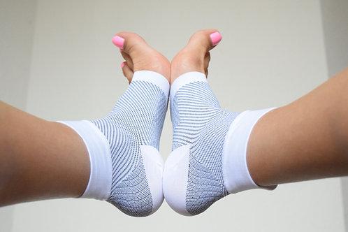 Foot Pain Relief: Plantar Fasciitis Kit