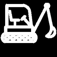 SPE - Excavator Graphic 1.png
