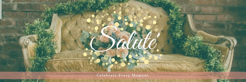 Salute' Cover Rev1.png