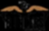 FOFB Logo.png