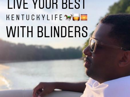 Kentucky Living