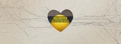 BG-MONDESIGN-Titel-Herz-05b