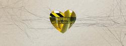 BG-MONDESIGN-Titel-Herz-03b