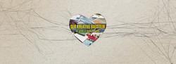 BG-MONDESIGN-Titel-Herz-02b