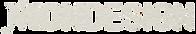www.mondesign.de