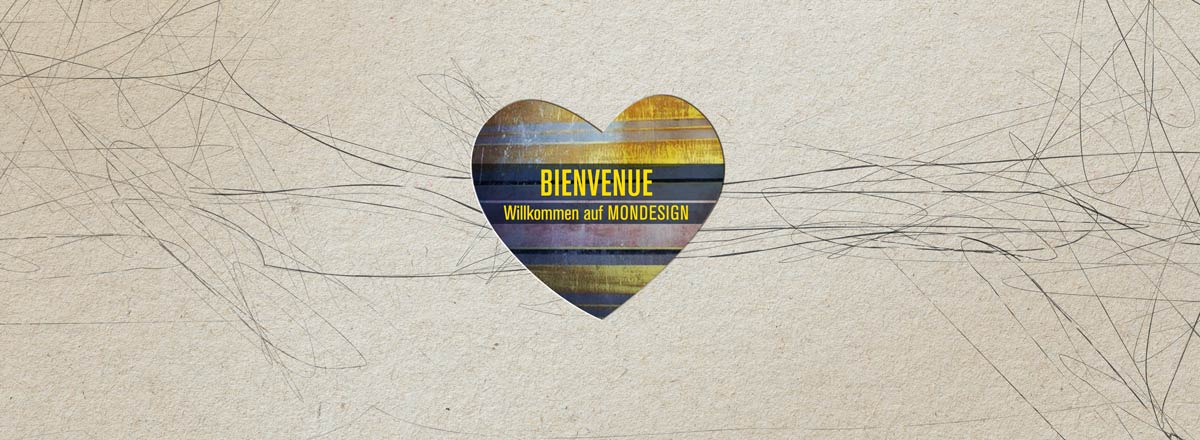 BG-MONDESIGN-Titel-Herz-01b