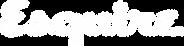 Esquire_logo_blanco