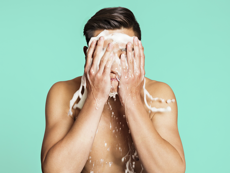 Limpiadores: dar cera, pulir cera...  🐱👤