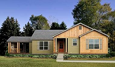 mobile home lots clay alabama, modular homes alabama, house plans alabama, on repo mobile homes sale alabama