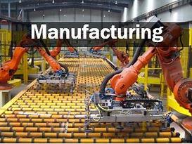 Manufacturing-.jpg