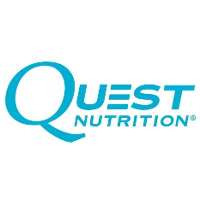 QUEST APPAREL