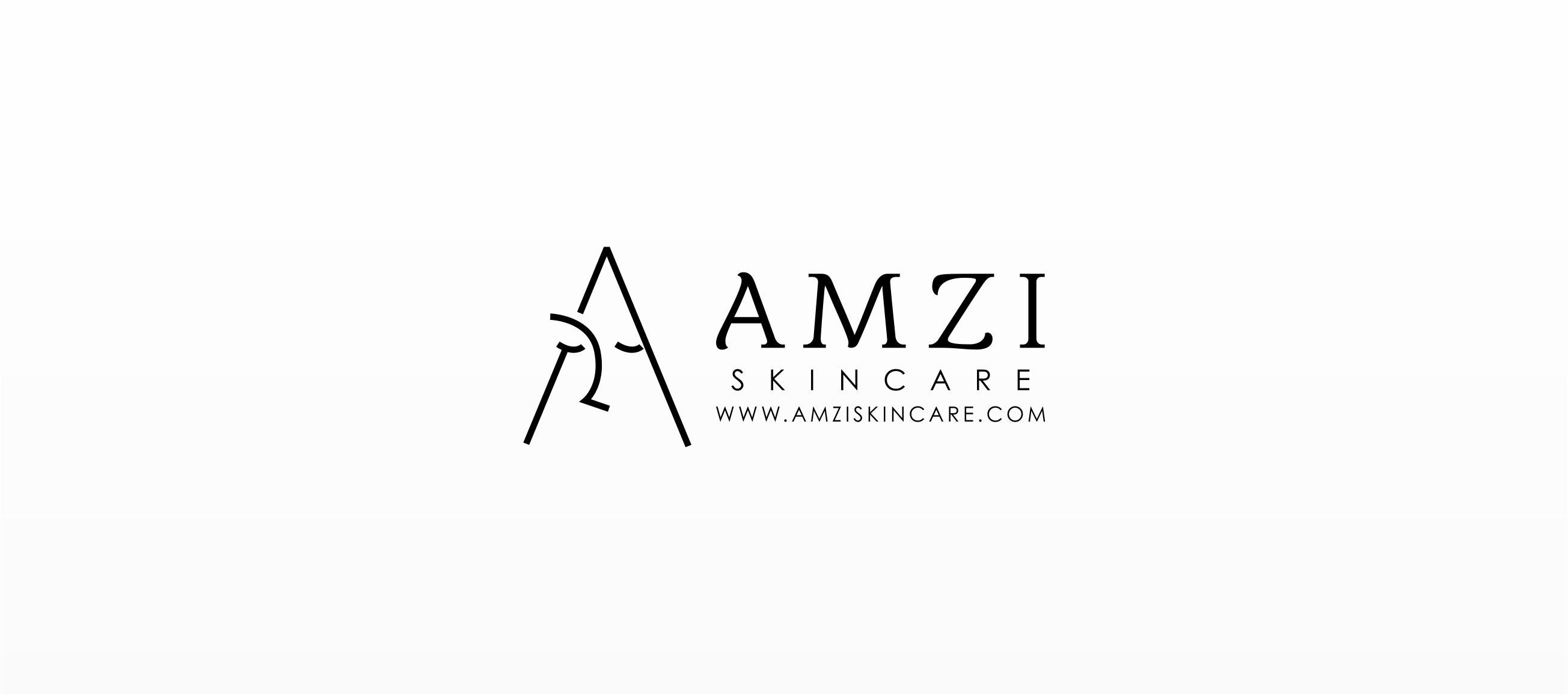 Amzi Skincare