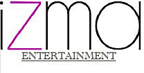 izma entertainment logo.jpg