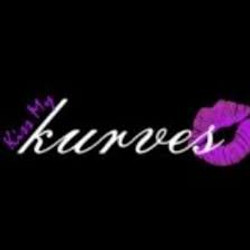 KISS MY KURVES