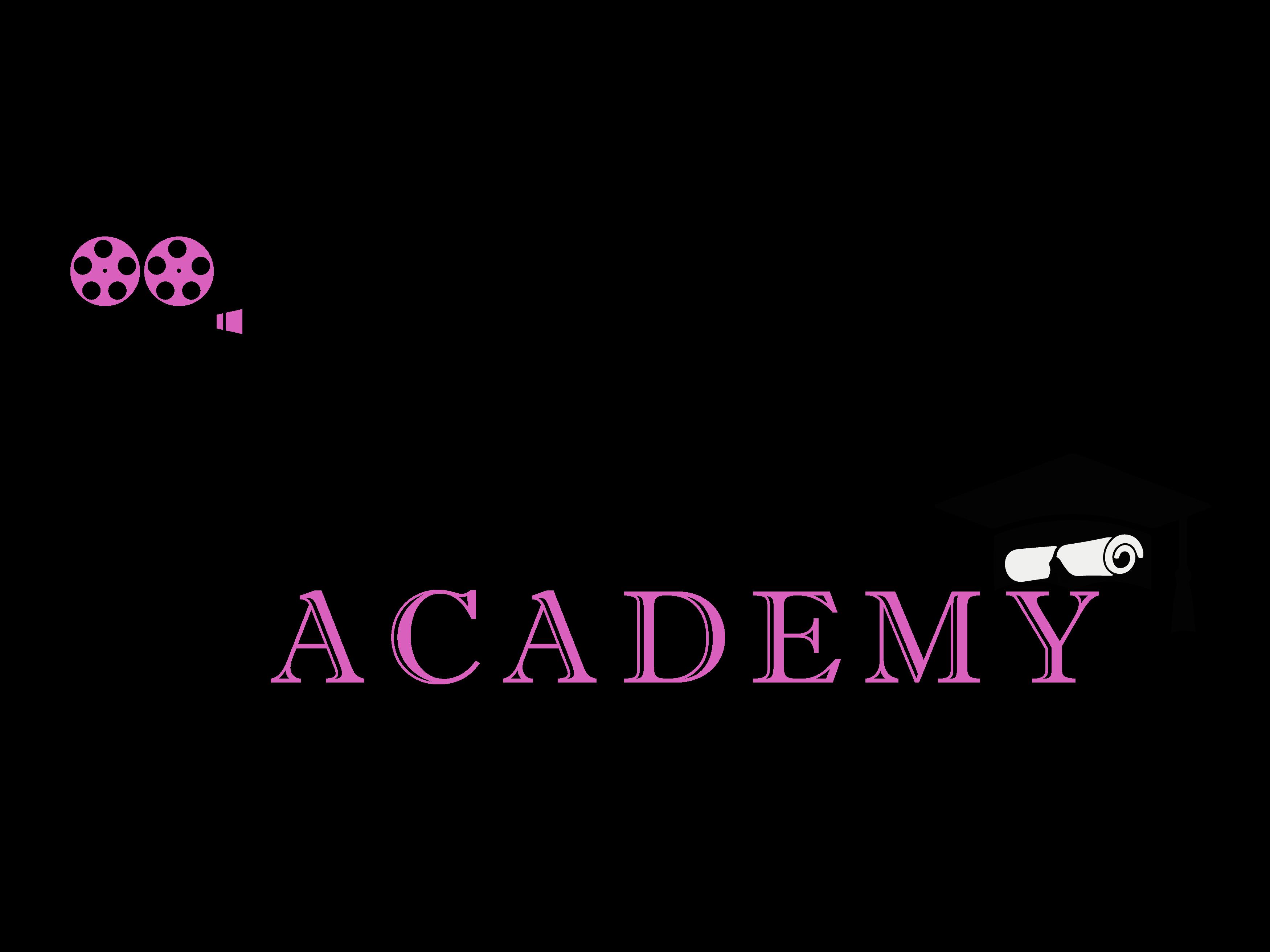 #AskHer Modeling Classes