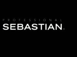 SEBASTIAN PROFESSIONALS