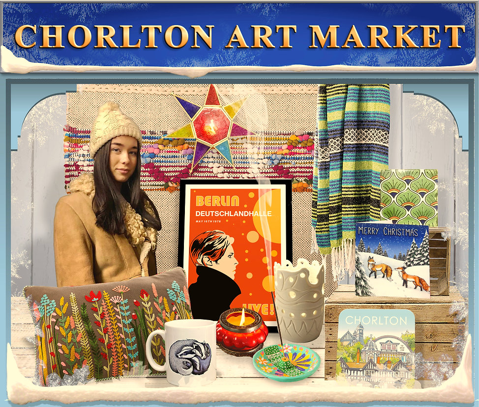 Chorlton Art Market at Christmas.jpg