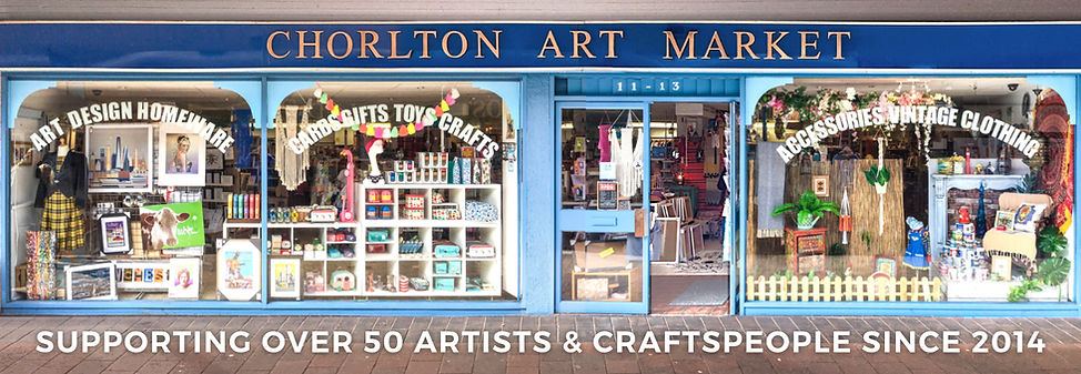 Chorlton Art Market Homepage image.jpg