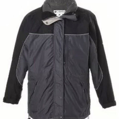 Columbia Boulder Ridge Jacket