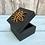 Thumbnail: Manchester Bee trinket box