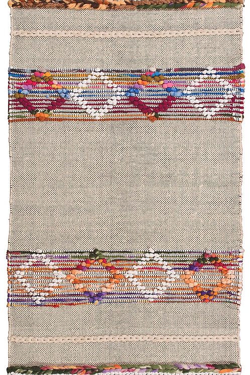 Recycled Cotton Rug