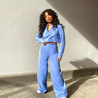 March fashion lookbook : 100 outfits to inspire you