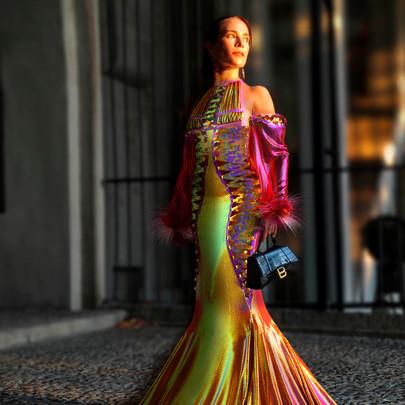 4 reasons to embrace digital fashion
