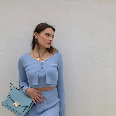 4 Ways to Get Free or Cheap Fashion Advice