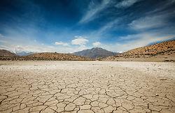 Umweltberatung, Deponieüberwachung, Boden, Schadstoffe