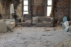 Gebäudeschadstoffe, Asbest, PAK, PCB