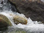 Hydrogeologie, Grundwasser, Gewässerschutz, Erdsonden