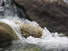 Hydrogeologie, Grundwasser, Erdsonden, Wärmepumpen