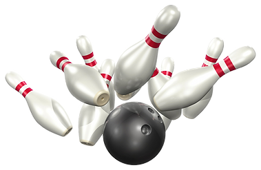 kisspng-strike-bowling-balls-ten-pin-bow