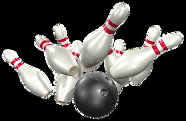 kisspng-strike-bowling-balls-ten-pin-bow