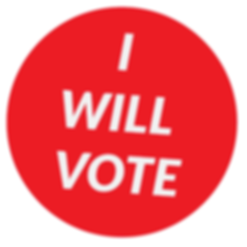 business-outreach-graphics-iwillvote.png