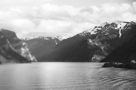 Fjord2.jpg
