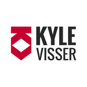 Kyle Visser Logo