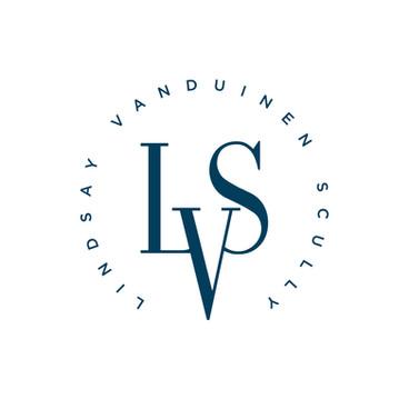 LVS2.jpg