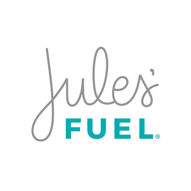 Jules Fuel Logo