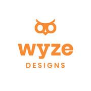 Wyze Designs Logo