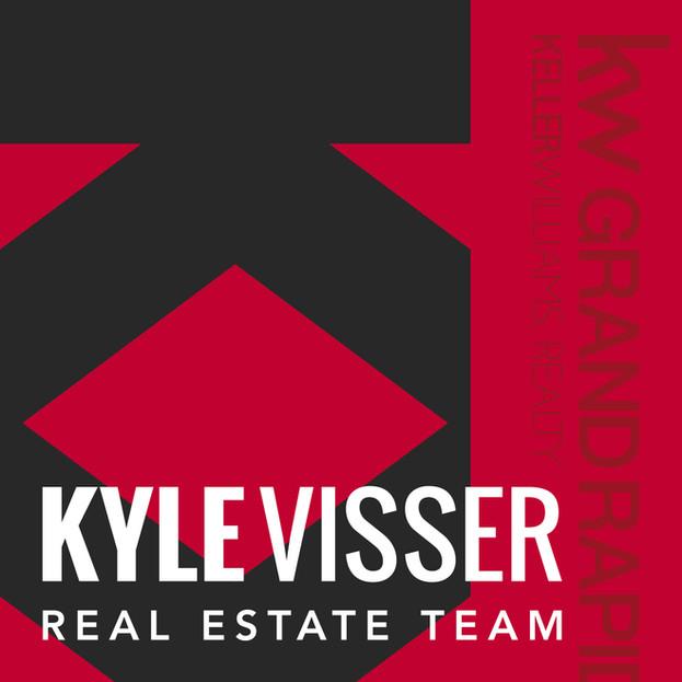 KyleVisser_Cover.jpg