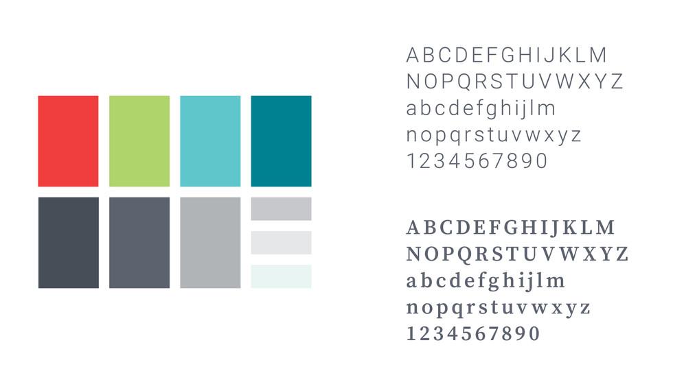 Treadstone ColorsFonts.jpg