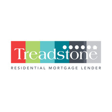 Treadstone Funding Logo
