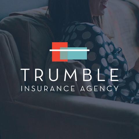 Trumble_Cover.jpg