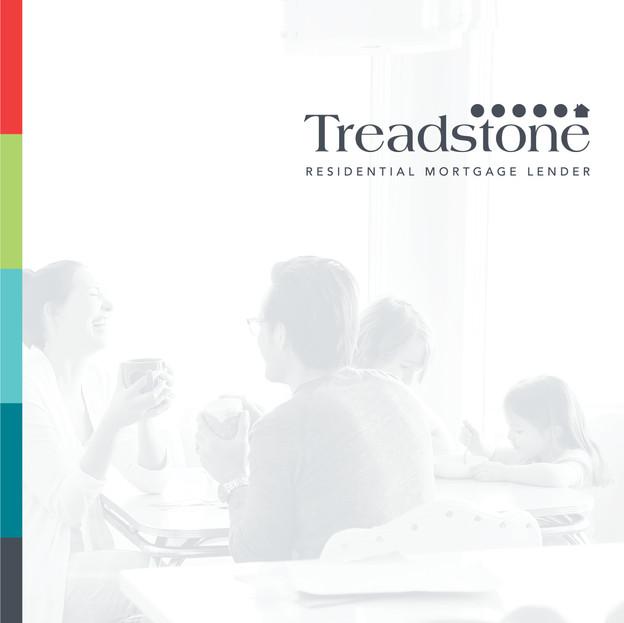 Treadstone_Cover.jpg