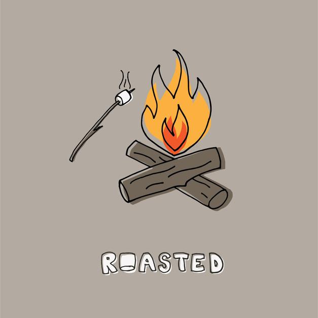 roasted-06.jpg
